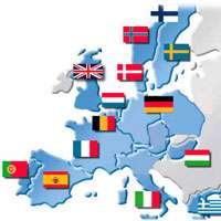 Соберем пакет документов для получения срочной годовой шенген визы.  Актуально для граждан Украины, России, Молдовы...